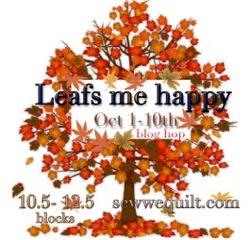 http://4.bp.blogspot.com/-JBDPD0D4aMs/UGd8dMzpPoI/AAAAAAAAVhs/Q6k617HATwY/s1600/leafsmehap2.jpeg