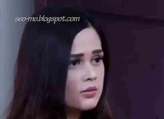 Gambar Adriana (Cut Meyriska) Di Anak Jalanan RCTI Terbaru