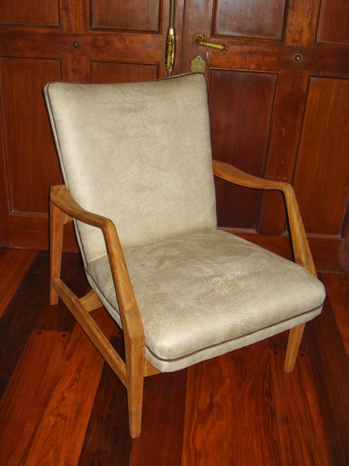 Chochiloca reciclado de muebles marzo 2014 for Reciclado de muebles
