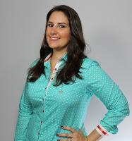 Coach Deborah Cal