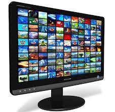 Internet TV portal itvmediacenter provide 200000 online TV channels internet tv buy