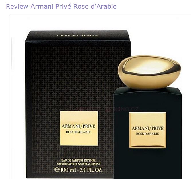 http://umaperfumolatra.blogspot.com.br/2014/12/review-armani-prive-rose-darabie.html