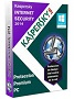 Download Kaspersky Internet Security Terbaru 2014 14.0.0.4651 Final Full Version gratis