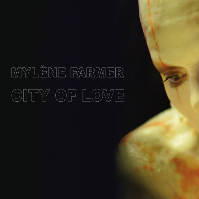 2015 melodie noua Mylène Farmer City Of Love piesa noua Mylene Farmer City Of Love ultima piesa Mylène Farmer City Of Love videoclip noul single youtube official video Mylène Farmer City Of Love nouveau clip officiel noul hit youtube Mylène Farmer City Of Love muzica noua 2016 melodii noi Mylène Farmer City Of Love new single 2016 cantareata frantuzoiaca Mylène Farmer City Of Love new song youtube Mylène Farmer City Of Love