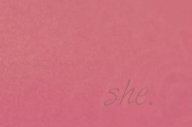 singleness
