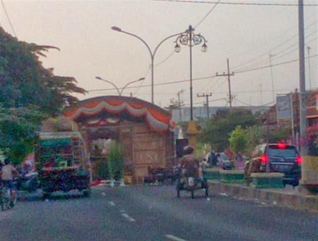 Jalan di tuban, kota tuban, kabupaten tuban, tuban kab, adat tuban