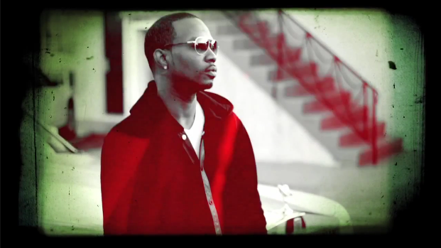 [Music Video] Juicy J – Got A New One