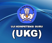 Soal UKG 2015