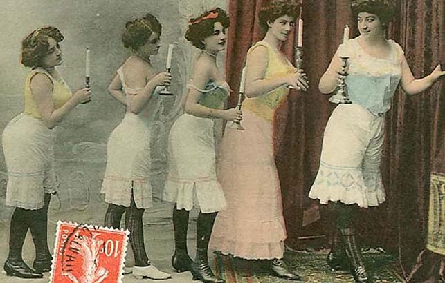 prostitutas antigua grecia prostitutas callejeras barcelona
