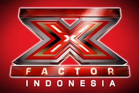 x factor indonesia