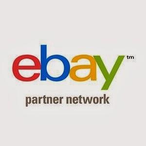 ebay afiliacion