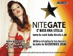 www.nitegate.it