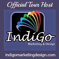 http://indigomarketingdesign.com