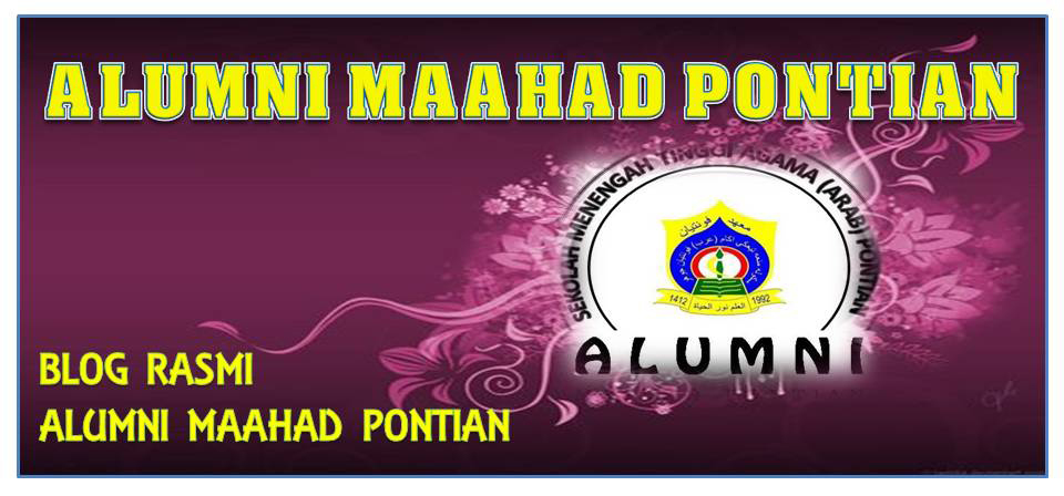 Profil Alumni MP