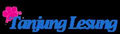 Tanjung Lesung Resorts
