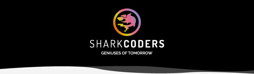 SHARKCODERS