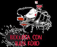 http://4.bp.blogspot.com/-JBUSyZ0dktY/VMkyjew_-2I/AAAAAAAAAVU/_nocYGaFXdk/s1600/bloguera%2Bcon%2Bbuen%2Brollo.png