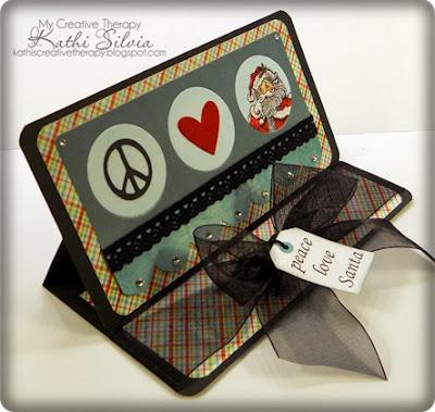 http://kathiscreativetherapy.blogspot.com/2013/11/peace-love-santa.html