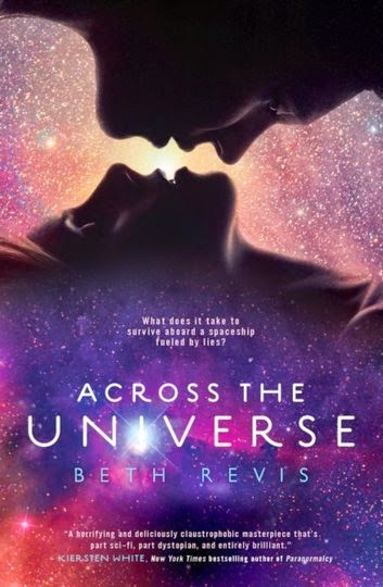 https://www.goodreads.com/book/show/8235178-across-the-universe?from_search=true&search_exp_group=group_b&search_version=service