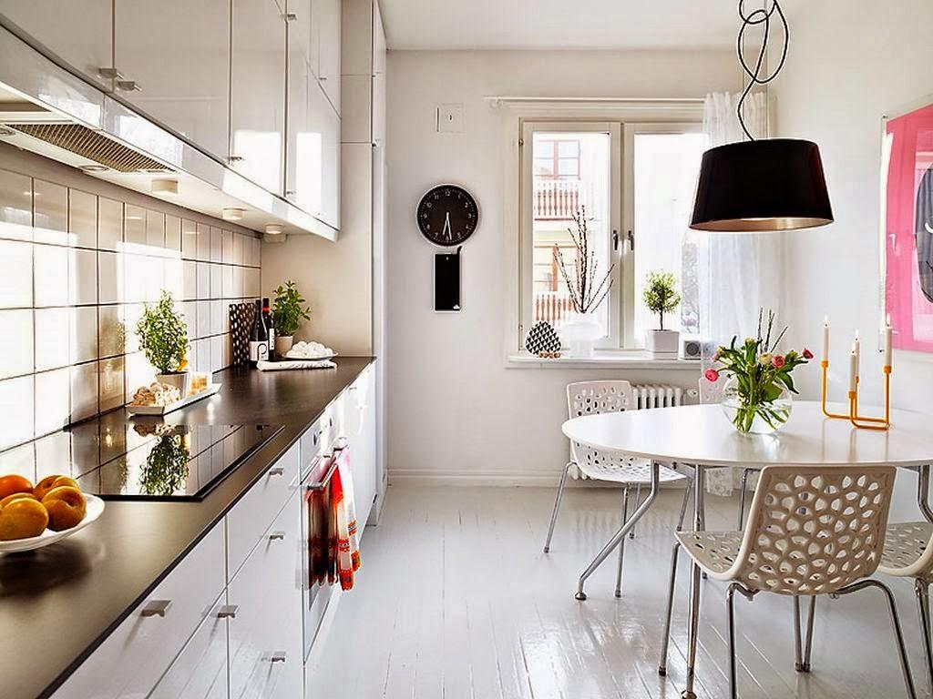 Tips rumah minimalis 3