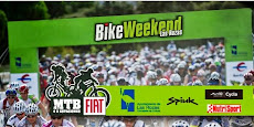 BIKE WEEKEND LAS ROZAS