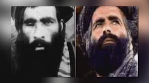 Asian Defence News Afghan Taliban Leader Mullah Omar Said To Have Died In Pakistan