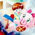 Segunda Nostálgica - Super Pig