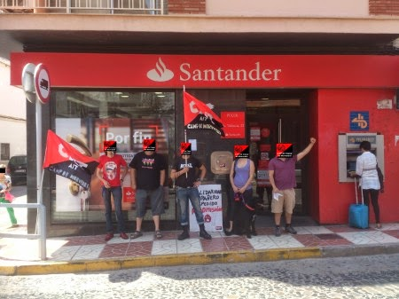 Camp de Morvedre y Motril,concentraciones ante el Banco Santander, CNT-AIT del Camp de Morvedre,Banco Santander,la Asociación Internacional de Trabajadores, ,los anarquistas,frases anarquistas,los anarquistas,anarquista,anarquismo, frases de anarquistas,anarquia,la anarquista,el anarquista,a anarquista,anarquismo, anarquista que es,anarquistas,el anarquismo,socialismo,el anarquismo,o anarquismo,greek anarchists,anarchist, anarchists cookbook,cookbook, the anarchists,anarchist,the anarchists,sons anarchy,sons of anarchy, sons,anarchy online,son of anarchy,sailing,sailing anarchy,anarchy in uk,   anarchy uk,anarchy song,anarchy reigns,anarchist,anarchism definition,what is anarchism, goldman anarchism,cookbook,anarchists cook book, anarchism,the anarchist cookbook,anarchist a,definition anarchist, teenage anarchist,against me anarchist,baby anarchist,im anarchist, baby im anarchist, die anarchisten,frau des anarchisten,kochbuch anarchisten, les anarchistes,leo ferre,anarchiste,les anarchistes ferre,les anarchistes ferre, paroles les anarchistes,léo ferré,ferré anarchistes,ferré les anarchistes,léo ferré,  anarchia,anarchici italiani,gli anarchici,canti anarchici,comunisti, comunisti anarchici,anarchici torino,canti anarchici,gli anarchici,communism socialism,communism,definition socialism, what is socialism,socialist,socialism and communism,CNT,CNT, Confederación Nacional del Trabajo, AIT, La Asociación Internacional de los Trabajadores, IWA,International Workers Association,FAU,Freie Arbeiterinnen und Arbeiter-Union,FORA,F.O.R.A,Federación Obrera Regional Argentina,COB,Confederação Operária Brasileira ,Priama Akcia,CNT,Confédération Nationale du Travail,USI,Unione Sindacale Italiana,  NSF iAA,Norsk Syndikalistisk Forbund,ZSP,Związek Syndykalistów Polski,AIT-SP,AIT Secção Portuguesa,solfed,Solidarity Federation,aitrus,Конфедерация революционных анархо-синдикалистов,inicijativa,Sindikalna konfederacija Anarho-sindikalistička inicijativa, ASF,Anarcho-Syndicalist Federat