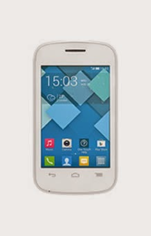 Alcatel Pixi 2 Android USB Driver ADB Latest Version