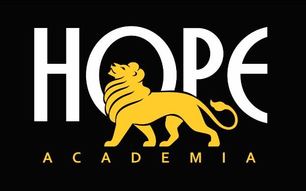 Hope Academia