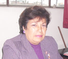 SUB DIRECTORA DE ÁREA TÉCNICA: Rosa Andrea Aguirre Luna