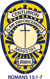 The Centurion Law Enforcement Ministry