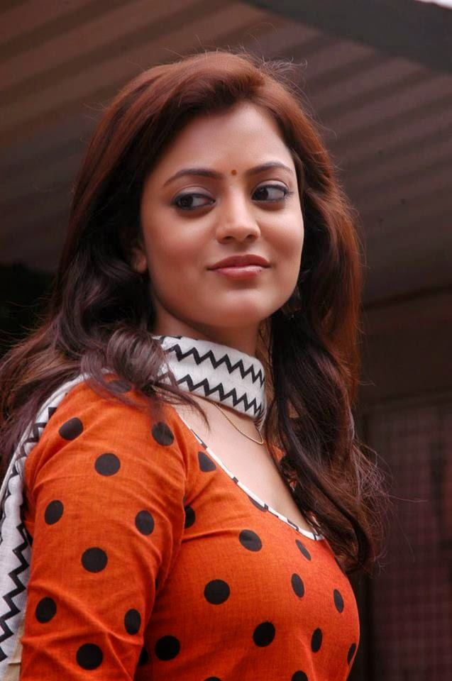Images of Nisha Aggarwal 6