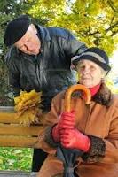 pareja+abuelos+amor+vejes+poema+abuelos