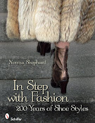 In Step With Fashion