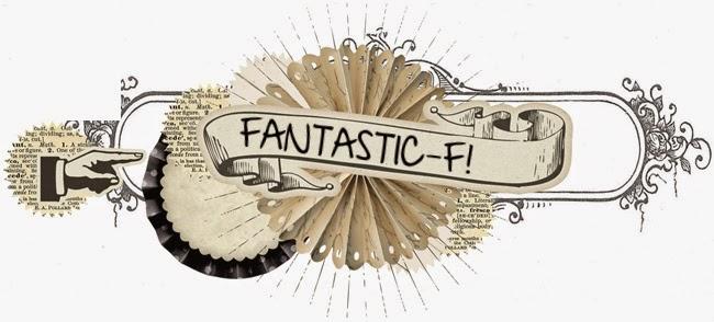 Fantastic-F!