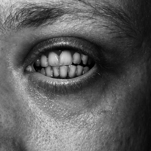 Funny,Freeyou tube funny,utube Funny, Funny quotes,funnies,funniest,jokes Funny,Funny games,Funny jokes,Funny videos,Funny images,Funny youtube, Funny comments,Funny news,Funny movies,Funny videos,funny clips,youtube Funny,Funny photos,Funny video clips,Funny google, funny cats,dogs,girls,boys,guys, wash room. toilets