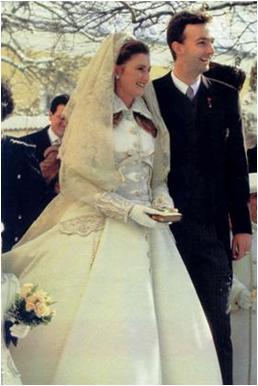 01 31 1993  Francesca » A Look At No-Fuss bulgarian bride Plans