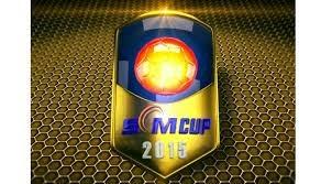 Jadwal Siaran TV SCM Cup 2015 serta Hasil dan Klasemen - Trends7Media