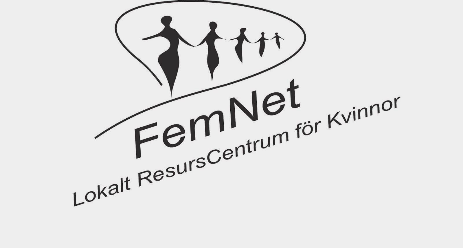 www.femnet.se