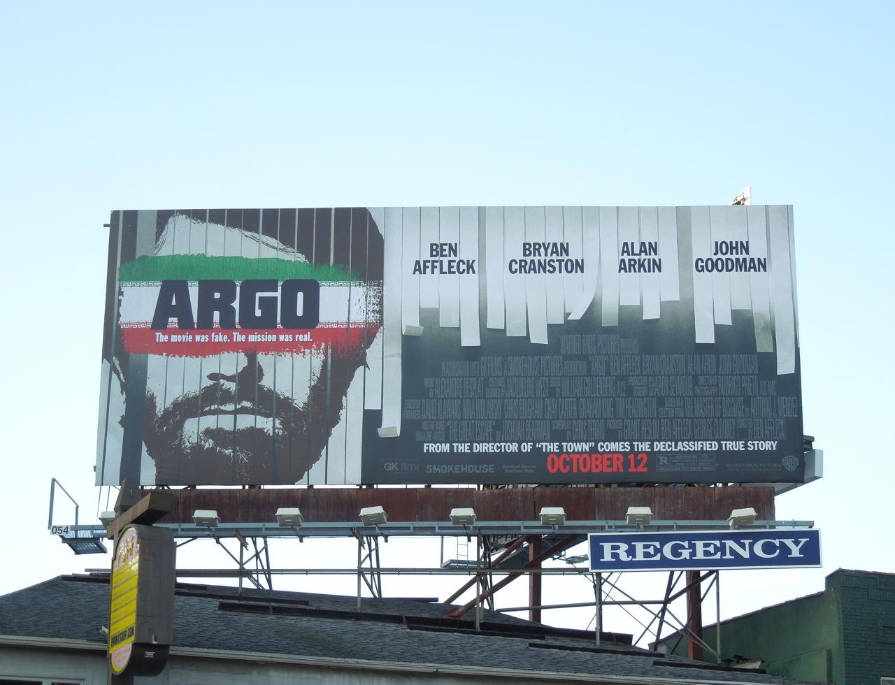 http://4.bp.blogspot.com/-JBg8op-TXFo/UGTJ_SED3rI/AAAAAAAA1Bs/DmvEWa12AqU/s1600/Argo+movie+bilboard.jpg