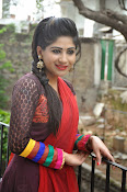 Madhulanga Das latest Photos-thumbnail-6