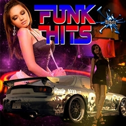61600346 Funk Hits Vol 1