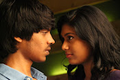 Preminchali Movie Photos Gallery-thumbnail-10