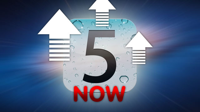 http://4.bp.blogspot.com/-JBk77g_r73A/TpWJ2S5bDqI/AAAAAAAAAzY/dm03OJrZxDQ/s1600/0800-ios-5-now.jpg