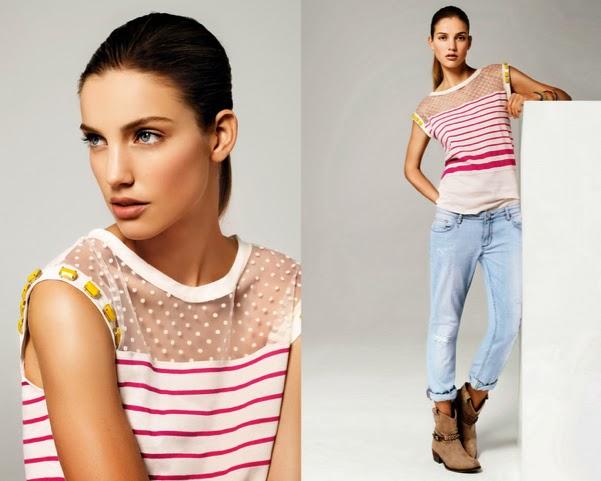 Liu-Jo-Jeans-Primavera-Verano2014-Shopping-Colección4-godustyle