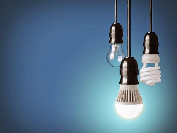 7 Errores comunes que todos cometemos en la iluminación de nuestra casa