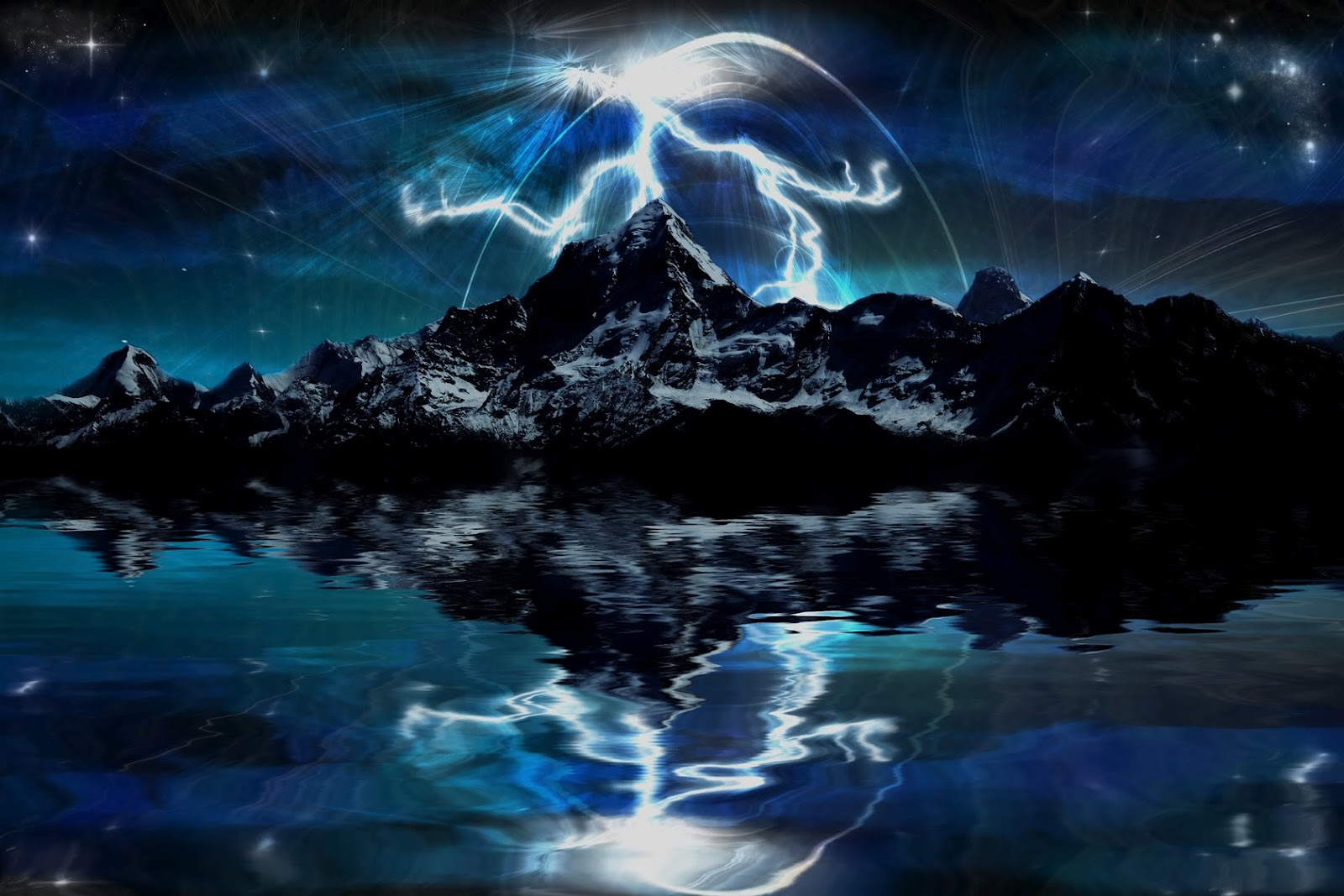 http://4.bp.blogspot.com/-JBmknhF-9JA/UAtzjJirglI/AAAAAAAAABY/9PFeQ7YiL0s/s1600/twilightofthethundergod.jpg