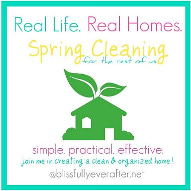 Spring Cleaning Quotes Cool Spring Cleaning Quotes Alluring Spring Cleaning Quotes & Sayings