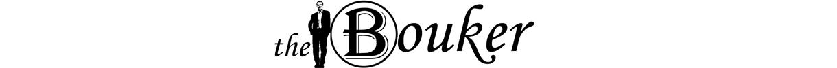 theBouker